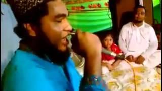 Tunir Maa Song By Hujur Nice Funny Bangla Video 2016