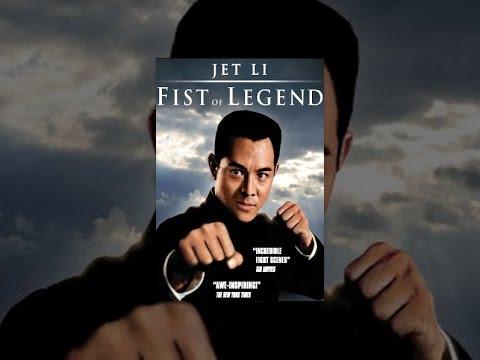 Xxx Mp4 Fist Of Legend 3gp Sex