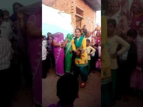 Imran alam dhampur pallawala mms up bijnor india(7)
