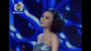 Dangdut Academy Live ~ WIDYA ~ Payung Hitam