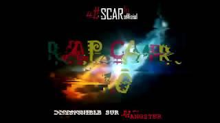 Scarfo - Rap Kamer(Audio)