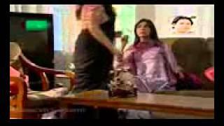 Dhakawap com bangla natok ft chanchal chowdhury sumaya shimu