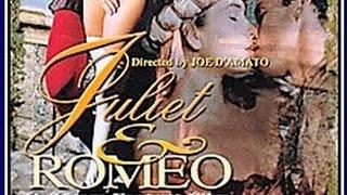 Juliet & Romeo by Joe D'Amato - Film&Clips