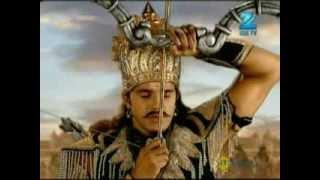 Ramayan - Ramayan Episode 53 - August 11, 2013