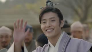 RAABTA   AGENT VINOD   ARIJIT SINGH   KOREAN VIDEO 2016
