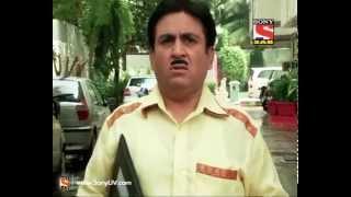 Taarak Mehta Ka Ooltah Chashmah - Episode 1460 - 23rd July 2014