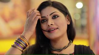 Lets Fly - Bangla Natok 2014 Tisha Nisho HD