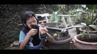 GANG WAR - SHORT FILM
