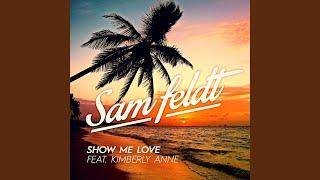 Show Me Love (US Radio Edit)