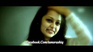 Bangla new song ¦ O Sokhi ¦ F A Sumon  -  saiful Hd
