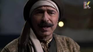 مسلسل طوق البنات 3 ـ الحلقة 9 التاسعة كاملة HD | Touq Al Banat