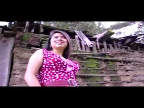 Un Regalo De Amor Mariolita Gonzales Video Oficial