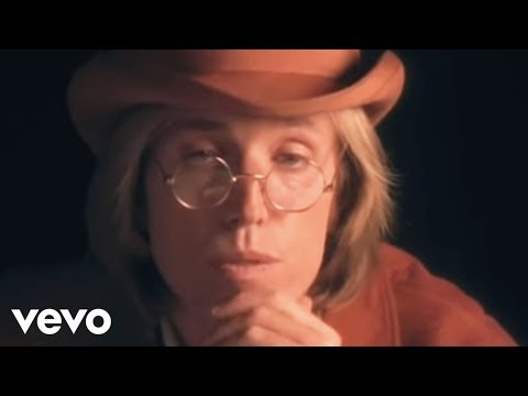 Xxx Mp4 Tom Petty And The Heartbreakers Into The Great Wide Open 3gp Sex