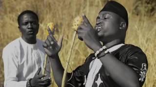 IN ANGIRMA ASAN ANGIRMA (Hausa Songs / Hausa Films)