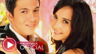 Irwansyah Feat Zaskia - I Miss You (Official Music Video NAGASWARA) #music