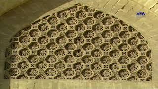 الحلقة التاسعة عشر - برنامج  الألواح | Ep 19 - Al Alwah Program