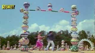 Nainon Mein Sapna - Himmatwala (HD)
