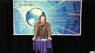 If you can't see God, why believe in Him? - Q&A - Abdur-Raheem Green