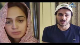 Actors Condolence Against Brutal Murder Of 7 Year Old Zainab | World News HD