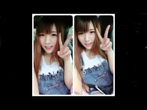 Hot Garls Top 5 photos of beauty  Sexy girl, beautiful girl, desi sexy girls, asian sexy girl