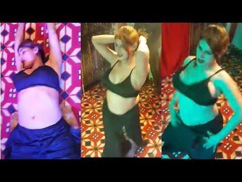 Xxx Mp4 Pakistani Hot Dance No 1 Hot Dancer By Pinda Wale King 3gp Sex