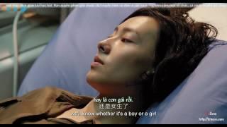 Thì Thầm VietSub   Thuyết Minh   HD   Murmur Of The Hearts 2015
