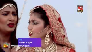 Khatmal-E-Ishque - Episode 28 - Coming Up Next