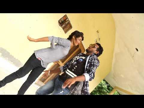 Xxx Mp4 Xxx भोजपुरी Video का कैसे शूटिंग होता है सिंगर बिराट बाबु का वीडियो 3gp Sex