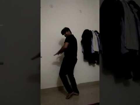 Xxx Mp4 Sex Dance Whit Munni 3gp Sex
