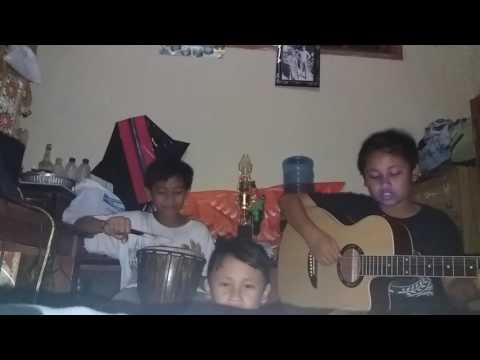 Xxx Mp4 Penyanyi Dari Bali Salam Dari Pandya Sandya Pande 3gp Sex