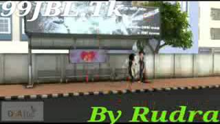 Baba 10 Taka Dao Funny Videos By Rudra [99JBL.Tk]
