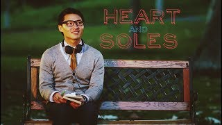 Heart & Soles - GAY ASIAN short film
