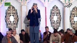 Maa Di Shan New Kalam By Muhammad Umair Zubair Qadri 2016   Loko Meri Maa Diyan Duawan   YouTube