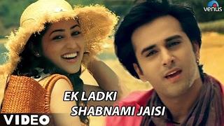 Romantic Video Of Pulkit Samrat & Yami Gautam - Leading Artist From Films Fukrey & Vicky Donor