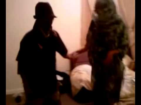 Xxx Mp4 Sharmuuto Somaliland 3gp Sex