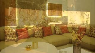 Interior Design Firm Bangladesh