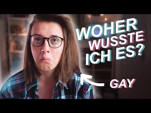 Xxx Mp4 Wie Ich Lesbisch GEWORDEN Bin AnniGay Erklärt 3gp Sex