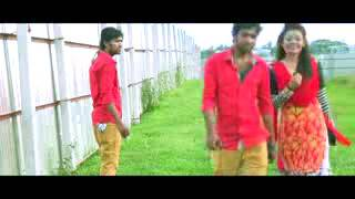 Jaan Re Tui By F A Sumon Bangla new song 2015  by saiful Hd