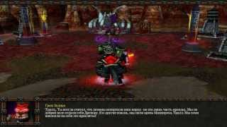 Related image with world of warcraft wow wood horde hd wallpaper in games world of