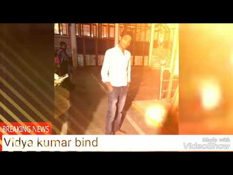 Xxx Mp4 New Bhojpuri Song Pawn Singh 2018 3gp Sex