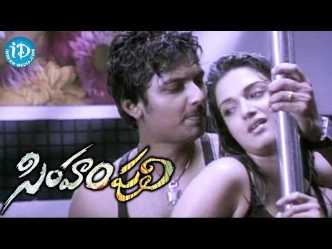 Xxx Mp4 Simham Puli Movie Puvve Puvve Video Song Jiiva Divya Spandana Honey Rose 3gp Sex