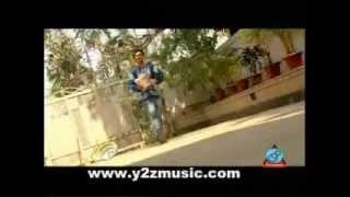 Dotana by Imran Bangla Music Video Dotana By Imraan   YouTube