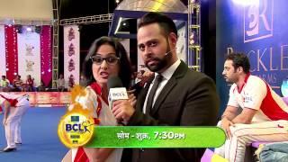 Kamya wants someone else, not Karan Patel
