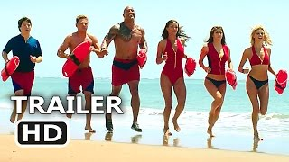 BAYWATCH Official