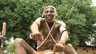 Lunduma Omigiha (Official Traditional Video) Kalunde Media
