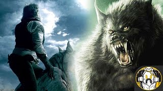 History Of The Wolfman   Universal Monsters