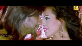 Tamil New Release 2016 Kick Movie HD Songs| New Film HD SONGS