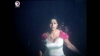 Popy real boob bounce scenes . bangladeshi actress popy super hot