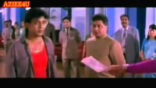 Yeh Zindagi Kabhi Kabhi Ajnabi Si Lagti Hai The Stylish S P  BALASUBRAMANIAM   Alka HQ