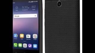 åß Alcatel Ideal 4G Smartphone 4G LTE Kamera 5 MP Harga 600 Ribuan